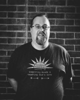 Profile image of Doug Besse