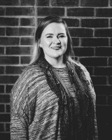 Profile image of Karrie Miller