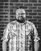 Profile image of Bobby Tucker