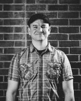 Profile image of Mark Elliott