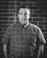 Profile image of Jeff Houghton