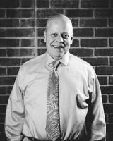 Profile image of Jeff Smith