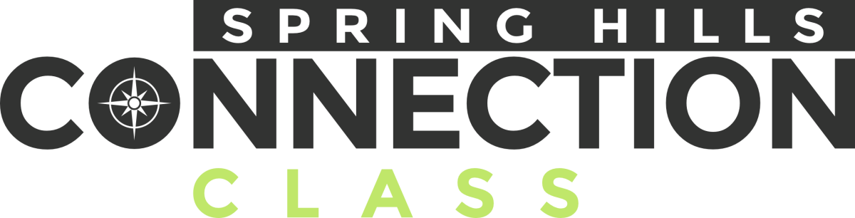 Connection Class