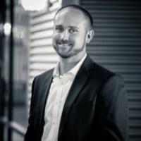Profile image of Josh Myer