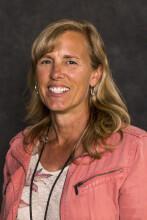 Profile image of Amy Comisford