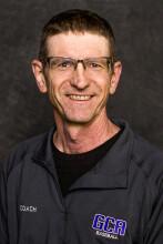 Profile image of Brad Pilkington