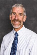 Profile image of Gary Kirkpatrick