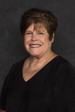 Profile image of Theresa Warner