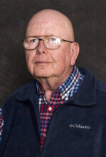 Profile image of Jerry Workman