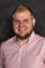 Profile image of Eric Birney