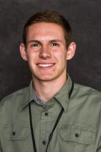 Profile image of Matthew Knudsen