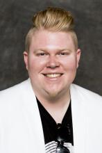 Profile image of Josh Staley