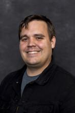 Profile image of Michael Williams