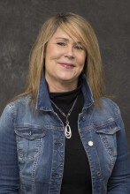 Profile image of Jill Rader