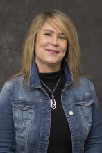 Profile image of Jill Rader