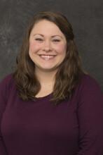 Profile image of Sarah Makura