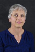 Profile image of Lori Ashcraft