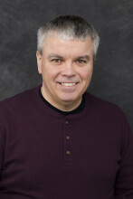 Profile image of Jeff Ashcraft