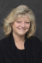 Profile image of Jackie Bernauer