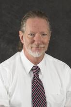 Profile image of Tim Deaver