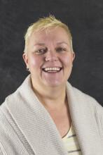 Profile image of Percella Gualtieri