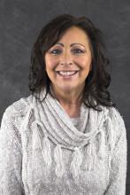 Profile image of Lora Hayes