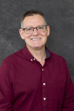 Profile image of Tom Pound