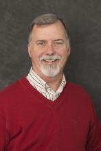 Profile image of Tom Wilson