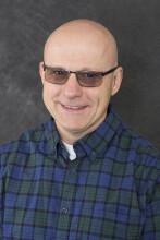 Profile image of Owen Yoder
