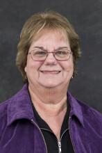 Profile image of Kathy McMillen