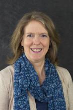 Profile image of Elaine Long
