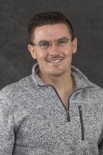 Profile image of Cody Mason