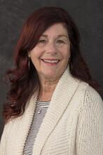 Profile image of Brenda Robbins