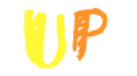 Look Up Club