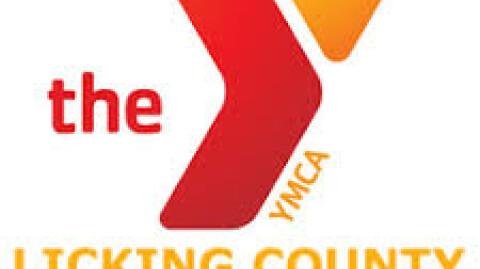 YMCA of Licking County - Spiritual Emphasis Program