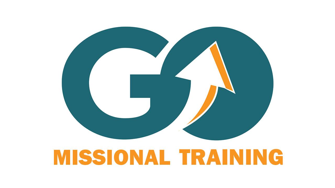 Missional Training