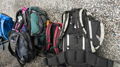 Partnering in Back-to-School Giveaway